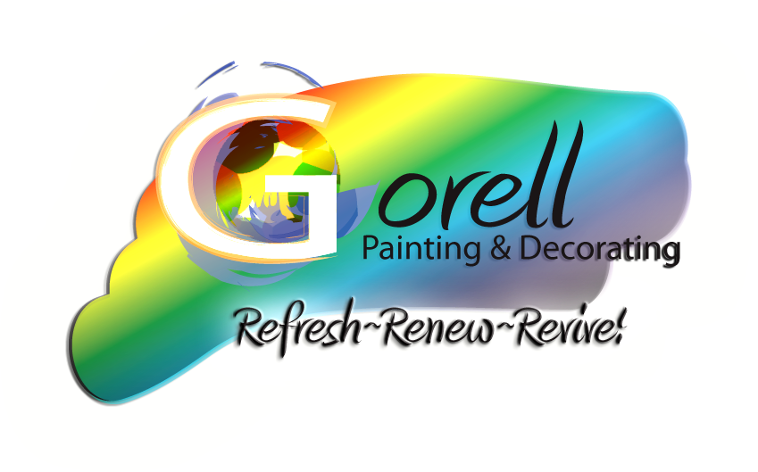 Okotoks Residential Painting | High River Residential Painting | Okotoks Interior Decorating | High River Interior Decorating | Calgary Painter | Calgary Interior Decorating | paintersinokotoks.ca | 403-938-1899 - Gorell Painting
