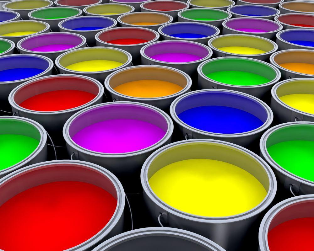 paint_cans01